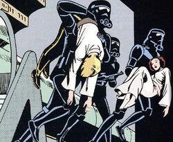 Shadow Stormtroopers