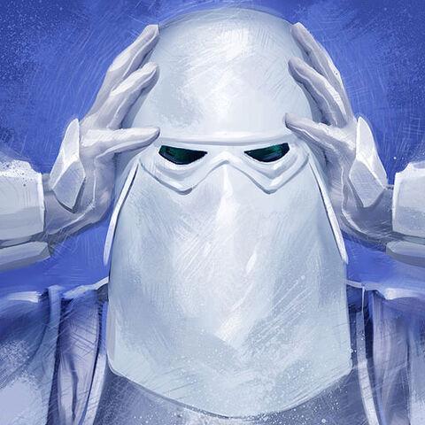 File:Snowtrooper Helmet.jpg