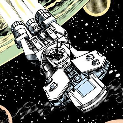 File:Space cruiser leia.jpg