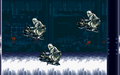 Speeder Bike Assault Force-SuperSW-ESB.png