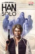 Star Wars Han Solo 4 Fagan