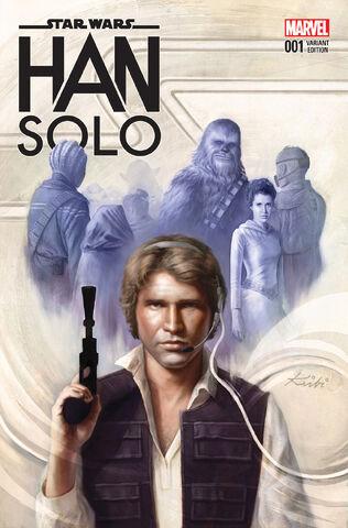 File:Star Wars Han Solo 4 Fagan.jpg