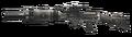 T-21B Heave Blaster SWB.png