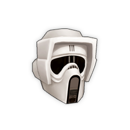 File:Uprising Icon Item Base F Helm 00281.png