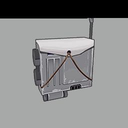 File:Uprising Icon Item Base M Backpack 50071.png