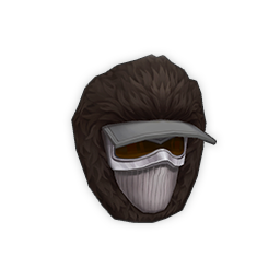 File:Uprising Icon Item Base M Helm 50071.png