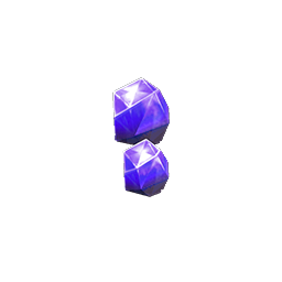File:Uprising UI Prop Crystal Defensive 02.png