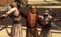 Zaalbar Tatooine.png