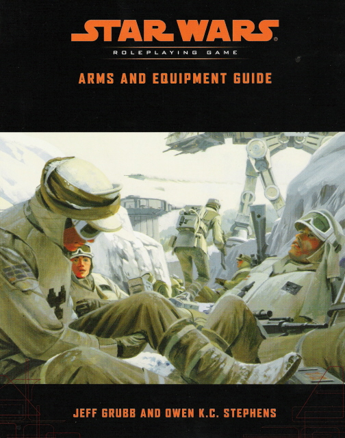 Arms equipment guide wookieepedia fandom powered by wikia publicscrutiny Images