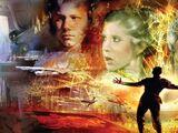 The New Jedi Order: Balance Point