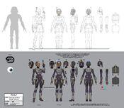 ClanRookLeader-ConceptArt