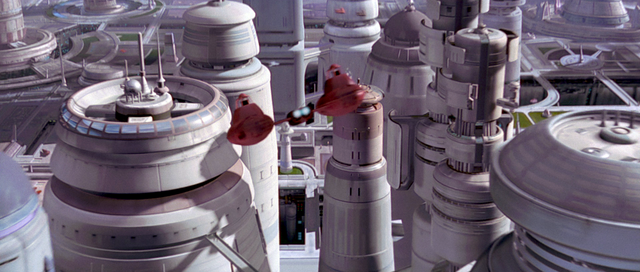 File:Cloud City Daytime.png