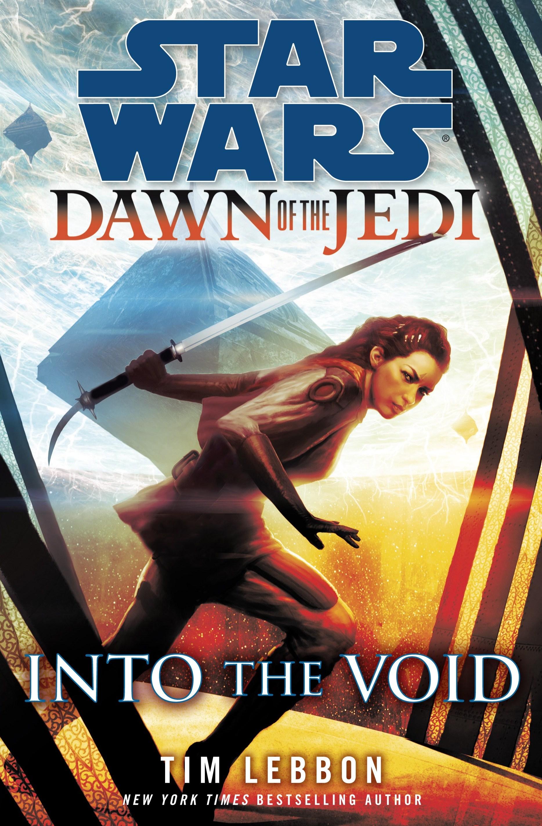 DawnoftheJedi-IntotheVoid-Hardcover.jpg