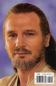 Ep1 Obi-Wan back