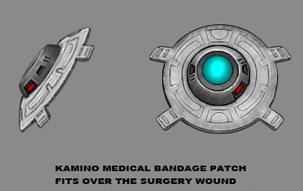 image medicalbandagepatch conceptart jpg wookieepedia fandom