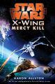 Mercykill eBookcover.jpg