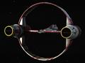 Obi-Wan hyperdrive ring.png