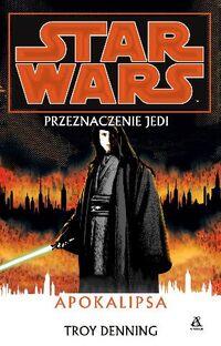 Przeznaczenie Jedi IX