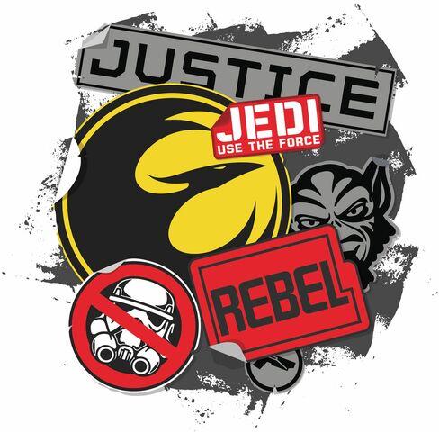 File:Rebel stickers.jpg