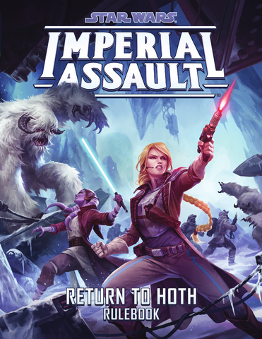 File:Return to Hoth Rulebook.png