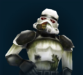 SWC Heavy Undead Trooper.png