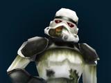 Heavy Undead Trooper