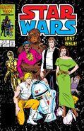 StarWars1977-107