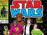 Star Wars 107: All Together Now