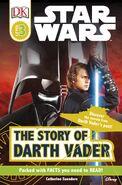 StoryofDarthVader2015-Paperback