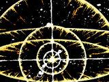 Cron Supernova