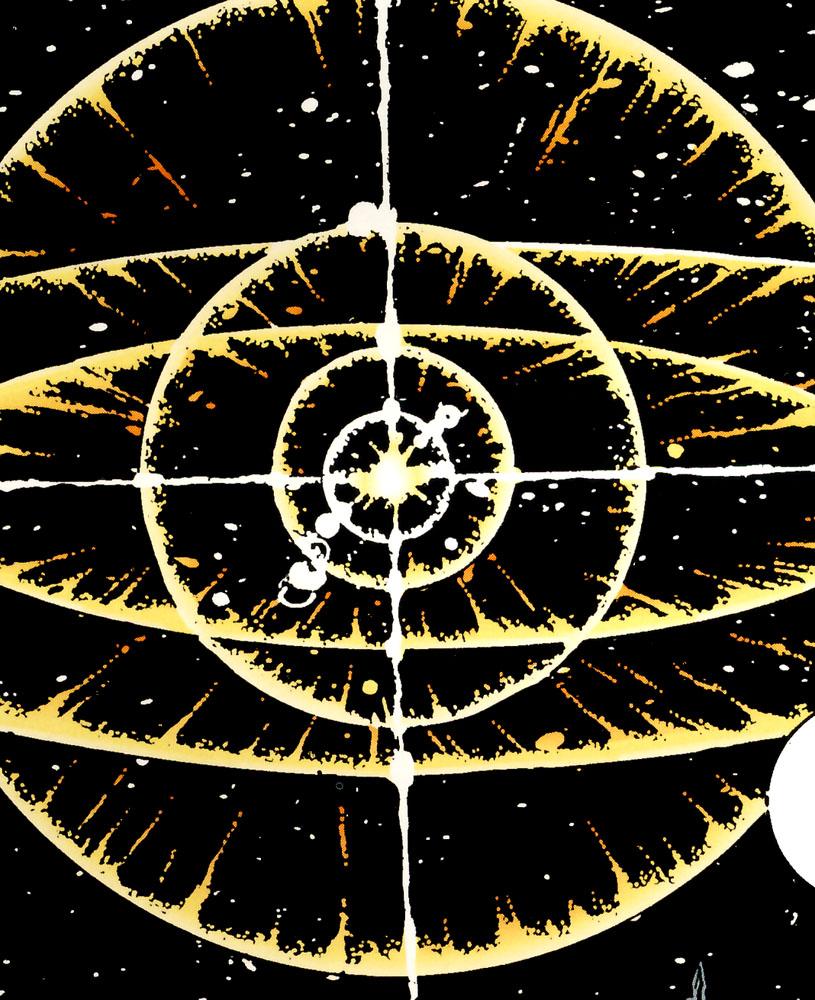 Star Forge Malak V Exar Kun - Page 3 Latest?cb=20081206053915