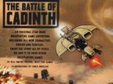 The Battle of Cadinth