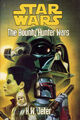 The Bounty Hunter War Omnibus.jpg