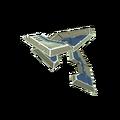 Uprising UI Prop Material Explosive 05.png