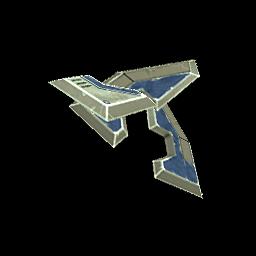 File:Uprising UI Prop Material Explosive 05.png