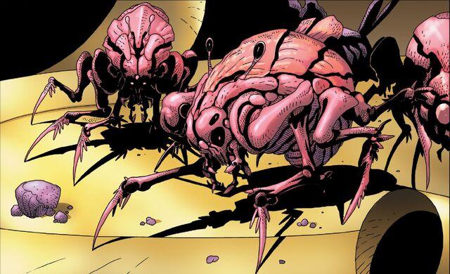 File:Abersyn symbiotes.jpg