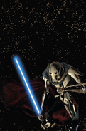 AoR-GeneralGrievous-Movie-textless