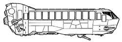 Assault Shuttle1
