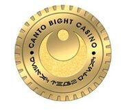 Canto Bight Pin