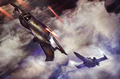 Dogfight in the Clouds-EotE Core.png