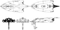 GalacticAllianceFrigate-SWLegacy12
