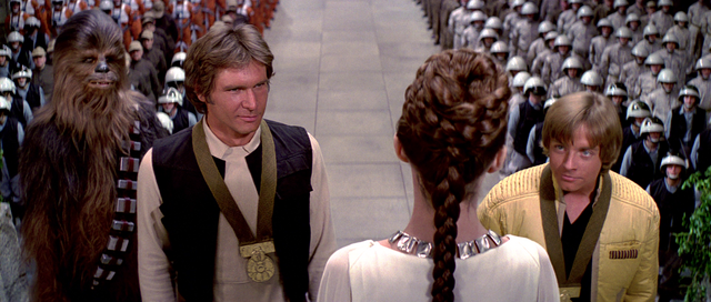 File:Heroes of Yavin and their medals.png