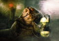 Jabba Edge of Darkness TCG.png