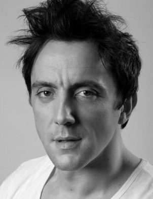 The Fapppening Peter Serafinowicz (born 1972) nude (93 photos) Pussy, 2020, butt