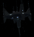 Quesh Republic Orbital Staiton.png