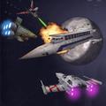 RawDealBanditSquadron-XWA-DAT15210-36.png
