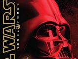 Star Wars: Rebel Force