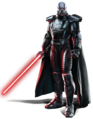 SithWarrior-TOR.png