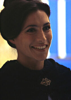 Sola Naberrie