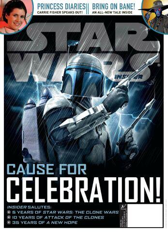 File:Star Wars Insider 136.jpg